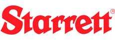 Starrett_logo-350x180