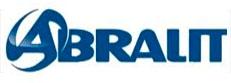 abralit_logo