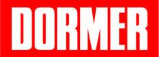 dormer_logo-350x211