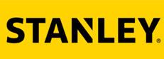 stanley_logo-350x250
